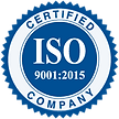iso9001_2015_image.png