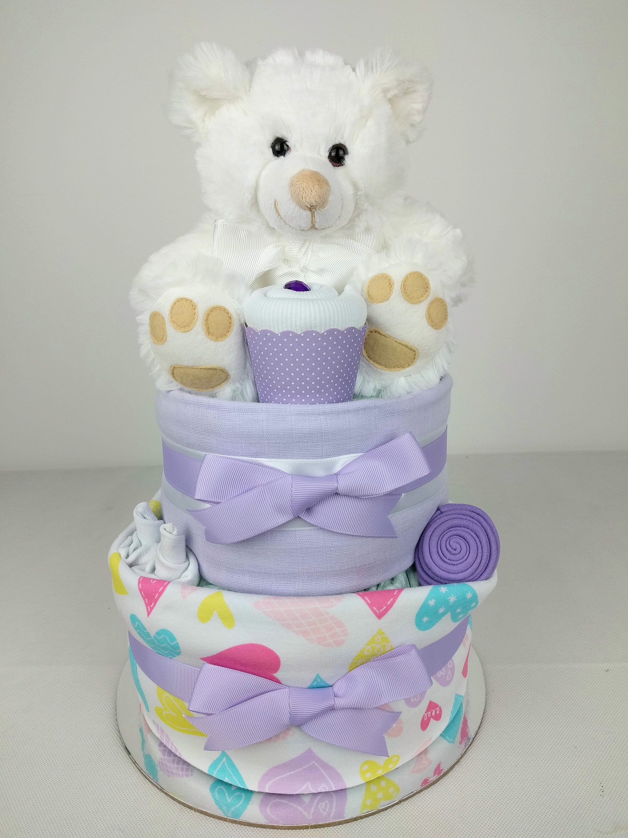Baby Gift Baskets Queensland : Hot air balloon cake quotes