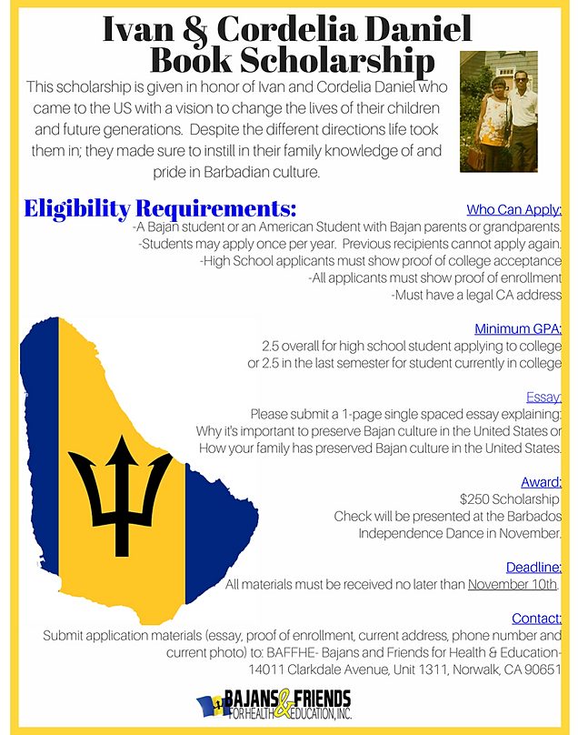 The Yellow Wallpaper Critical Essay Humanistic Approach To Psychology Essay Scholarships Essay For You Signet  Essay Contest Penguin Books Usa Education English Short Essays also Locavore Synthesis Essay Botany Essay Proofreading Sites Cheap Masters Essay Ghostwriter  Thesis In A Essay