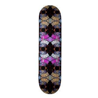 extreme_designs_skateboard_deck_1_cricketdiane-p186395424792827322envd1_325.jpg