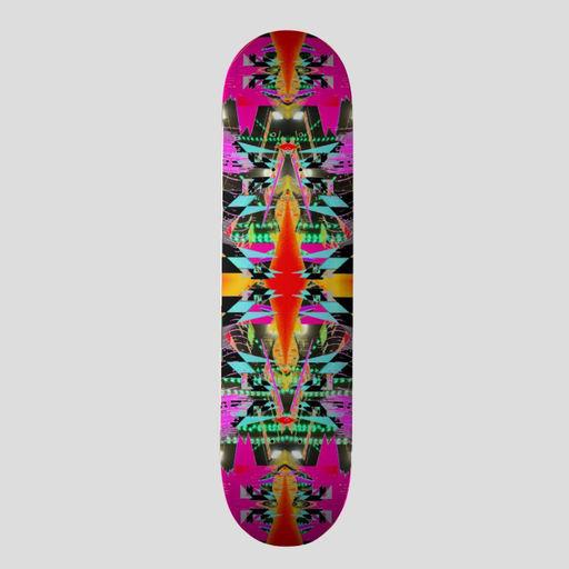 CricketDiane Extreme Designs Skateboard Deck 53.jpg