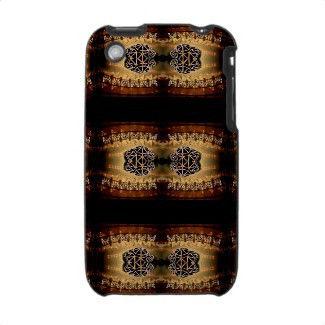 nyc_landmarks_iphone_case_design_13_cricketdiane_speckcase-p176213374553332586en8c2_325.jpg