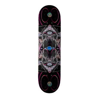 extreme_designs_skateboard_deck_33_cricketdiane-p186166849056935573envd1_325.jpg