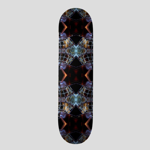 CricketDiane Extreme Designs Skateboard Deck 60.jpg