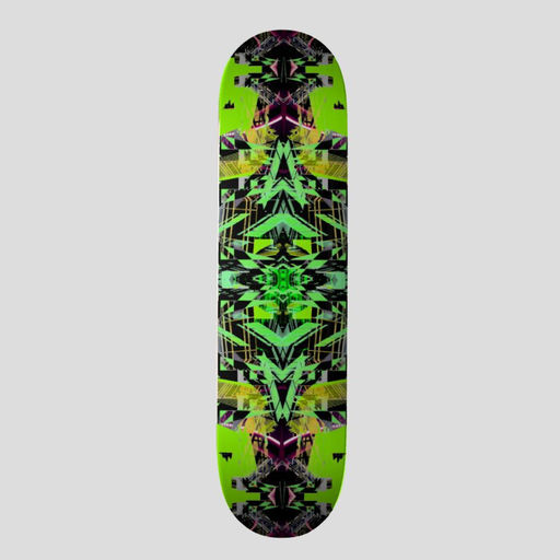 CricketDiane Extreme Designs Skateboard Deck 45.jpg