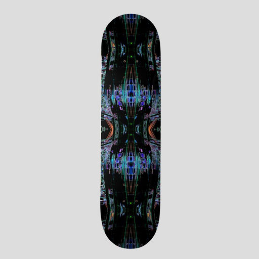 CricketDiane Extreme Designs Skateboard Deck 63.jpg