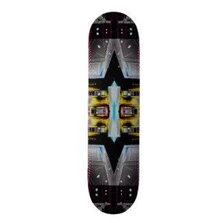 extreme_designs_skateboard_deck_12_cricketdiane-p186585473733097921envd1_325.jpg