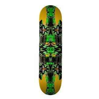 extreme_designs_skateboard_deck_45_cricketdiane-p186585895964065511envd1_325.jpg