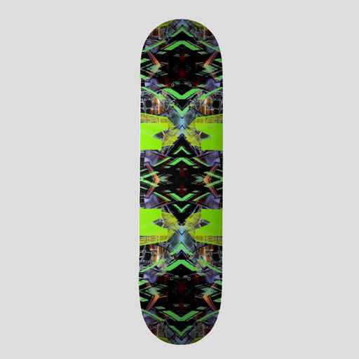 CricketDiane Extreme Designs Skateboard Deck 62.jpg
