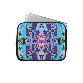 extreme_design_22_custom_sleeve_laptop_ipad_case_l-rb5a97c7f61b7440cb5a824097ca8a5dc_arp6c_325.jpg