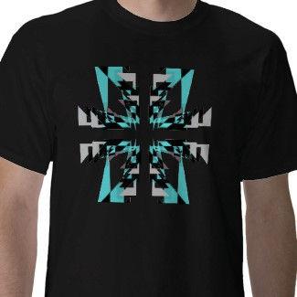 tre_4_11_black_mens_tshirt_cricketdiane_designs-p235219167667479363bhcn7_325.jpg