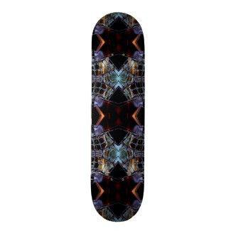 extreme_designs_skateboard_deck_60_cricketdiane-p186157979450667774envd1_325.jpg