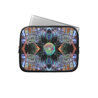 extreme_design_13_custom_sleeve_laptop_ipad_case-r72dd71629d804e28b26a58285f424f83_arp6c_325.jpg