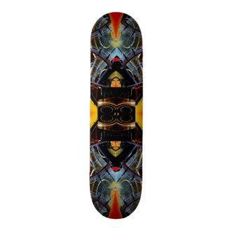 extreme_designs_skateboard_deck_57_cricketdiane-p186788395926694807envd1_325.jpg