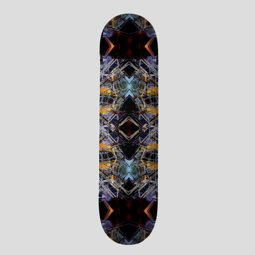 CricketDiane Extreme Designs Skateboard Deck 60 v2.jpg