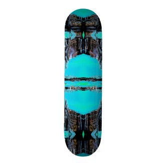 extreme_designs_skateboard_deck_84_cricketdiane-p186014837444386008envd1_325.jpg