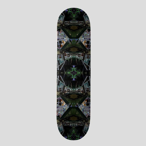 CricketDiane Extreme Designs Skateboard Deck 64.jpg