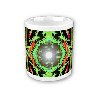 transmitting_atomicity_cricketdiane_designs_mug-p168685246133306641en84q_325.jpg