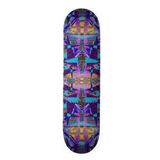 extreme_designs_skateboard_deck_6_cricketdiane-p186205908564109456envd1_325.jpg