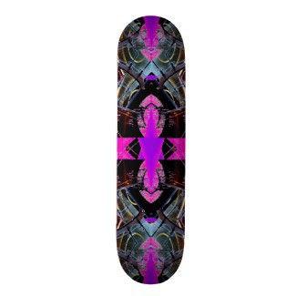 extreme_designs_skateboard_deck_58_cricketdiane-p186830168268060912envd1_325.jpg