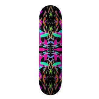 extreme_designs_skateboard_deck_35_cricketdiane-p186989770839470694envd1_325.jpg
