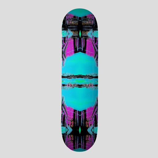 CricketDiane Extreme Designs Skateboard Deck 84v2.jpg