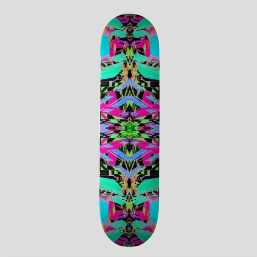 CricketDiane Extreme Designs Skateboard Deck 47.jpg