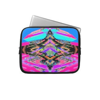 extreme_design_15_custom_sleeve_laptop_ipad_case-rddd6b0b76dad4033899f7c2ce9f98cfe_arp6c_325.jpg