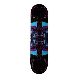 extreme_designs_skateboard_deck_30_cricketdiane-p186448297792973460envd1_325.jpg