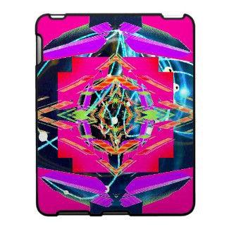 transmitting_atomicity_cricketdiane_designs_speckcase-p176235132030955608bharf_325.jpg