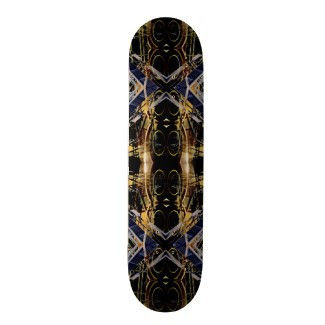 extreme_designs_skateboard_deck_66_cricketdiane-p186499907482451257envd1_325.jpg