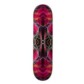 extreme_designs_skateboard_deck_25_v1_cricketdiane-p186871753710215667envd1_325.jpg