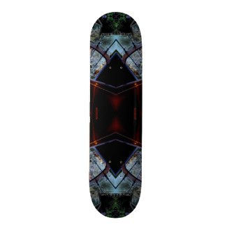 extreme_designs_skateboard_deck_65_cricketdiane-p186766677257238725envd1_325.jpg