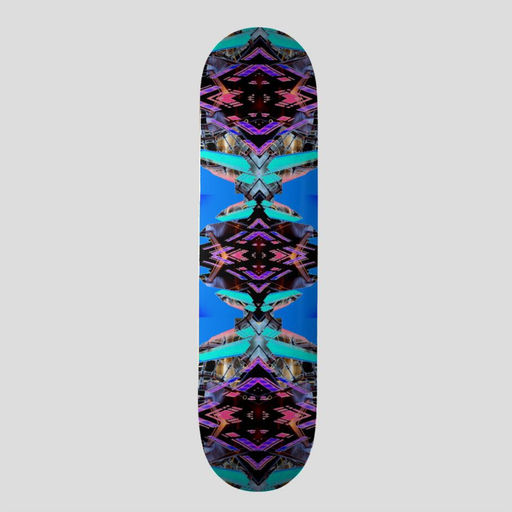 CricketDiane Extreme Designs Skateboard Deck 61.jpg