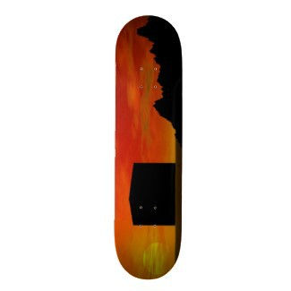 drama_king_skateboard_deck_design_by_cricketdiane-p186366802136151651z8npq_325.jpg