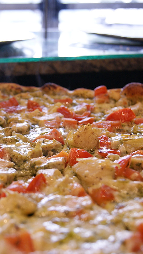 Pulcinella pizza coupons fort collins