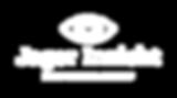Logo klein wit.png
