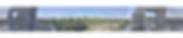 Forêt Arbres Soundcloud Bannière (9).png