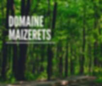 Domaine Maizerets.png