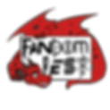 FandomFest-red 2.png