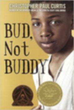Bud not Buddy.jpg