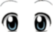 Bright_anime_eyes.png