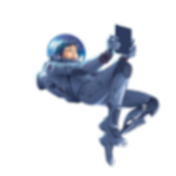 Space girl_2.png