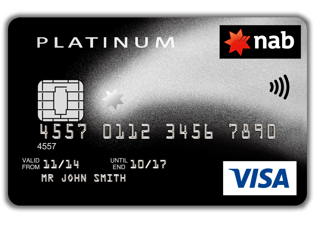 Old fashioned nab business credit cards ensign business card ideas exelent business credit cards comparison ideas business card ideas reheart Gallery