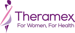 Theramex logo with words colour.png