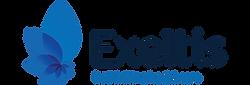 Logo-do-Evento.png