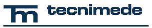 Logo Tecnimede.jpg