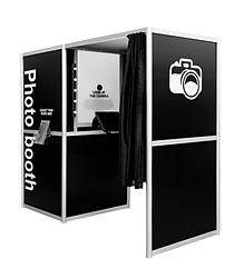 photo booth ireland