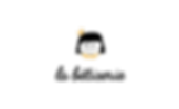 labetiserie_logo.png