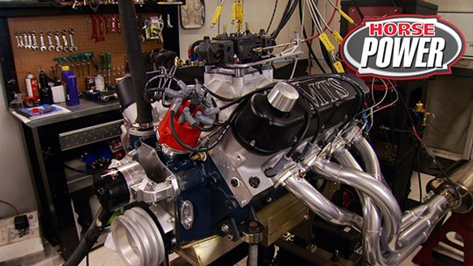 mts apple valley cadillac parts engines mts horsepower tv engine